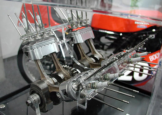 nr750-engine